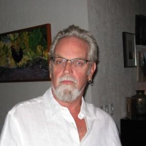 John C. Strawn