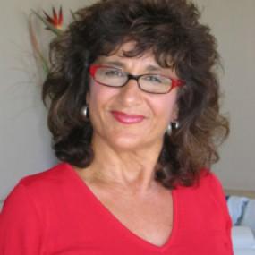 Karen L. Jenanyan