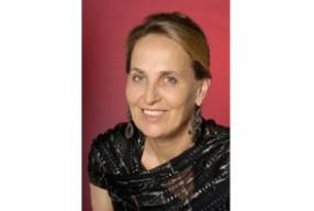 Miriam Slater