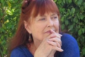 Susan Seaberry